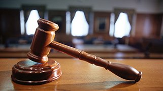 Gavel courtroom typical122492126 web