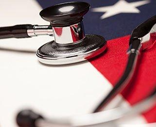 Flag Stethoscope-100795243 WEB ARTICLE