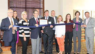 Ribbon Cutting Photo 2014 web