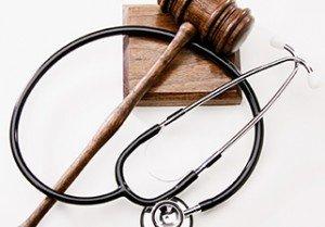Davenport Evans Professional Liability Defense