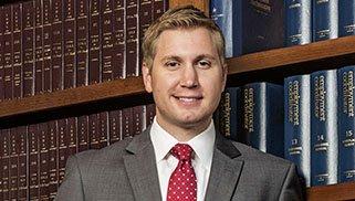 AMHSDYoung Lawyer2016