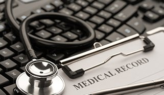 Walz Recommends Checkup on Protections For Workplace Health Information