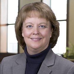 Catherine A. Tanck