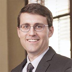 David L. Rezac