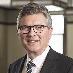Douglas J. Hajek