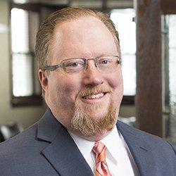 Eric C. Schulte