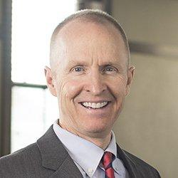 Jonathan P. Brown