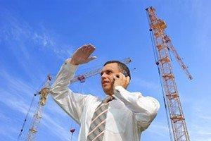 contractor w cranes-153736170web