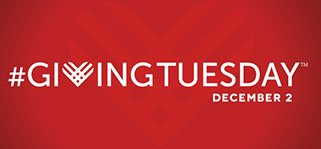GivingTuesday Web Banner2
