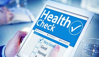 Health-CheckSS_225278212