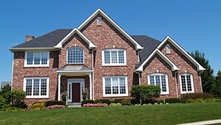 Deficiency Claims and Mortgage Foreclosures
