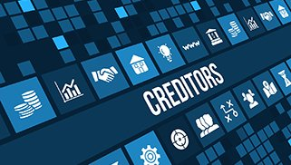"""Debt Collection Practices – A """"Hot Topic"""" for CFPB in 2016"""