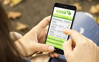 Deposit Accounts, Overdrafts, and the CFPB