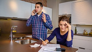 Exemptions from TCPA Consent Requirements