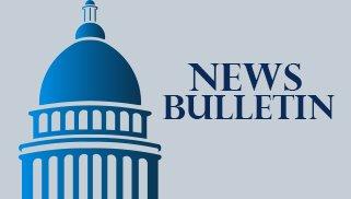 Banking News Bulletin web