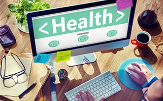 Computer Judge Vacates EEOC Wellness Plan Rules
