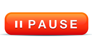 Pause Button
