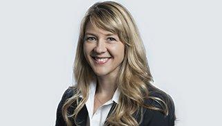 DEHS Portraits-Olivia Karns-Welcome