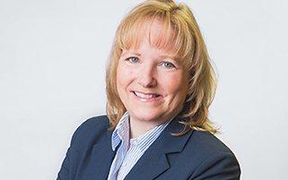DEHS Portraits-SandraHanson-Judicial