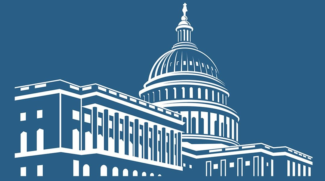 Bankruptcy Reform: Congress Streamlines Small Business Reorganization