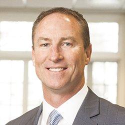 Brendan W. Reilly