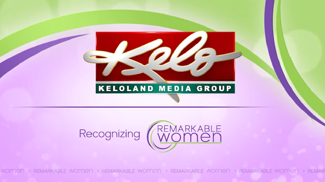 """Davenport Evans Law Firm and Keloland Present, """"Recognizing Remarkable Women"""""""