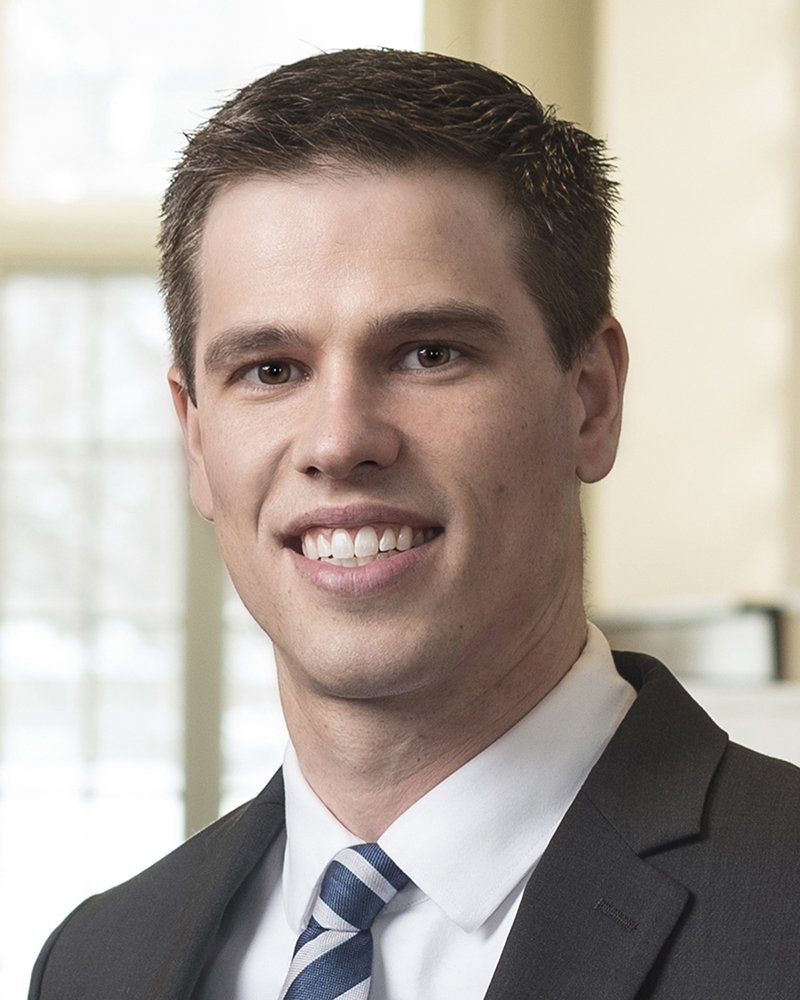 Davenport Evans Lawyer Davenport Evans lawyer Mark Krogstad