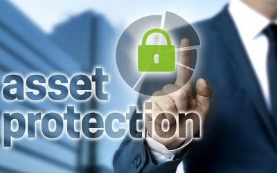 Common Questions on Asset Protection Trusts