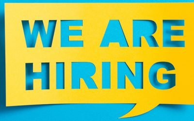 Job Advertising: Avoiding Discrimination When Hiring