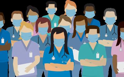 New South Dakota Law Prohibits Healthcare Non-Compete Agreements