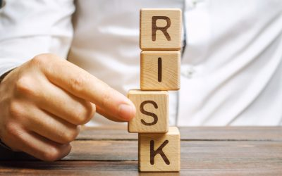 The ABCs of Risk Management
