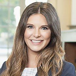 Brooke N. Schmidt
