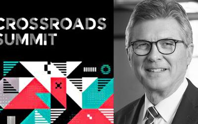 Doug Hajek to Speak on Panel at YPN Crossroads Summit