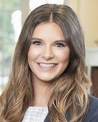 Davenport Evans Lawyer Brooke N. Schmidt