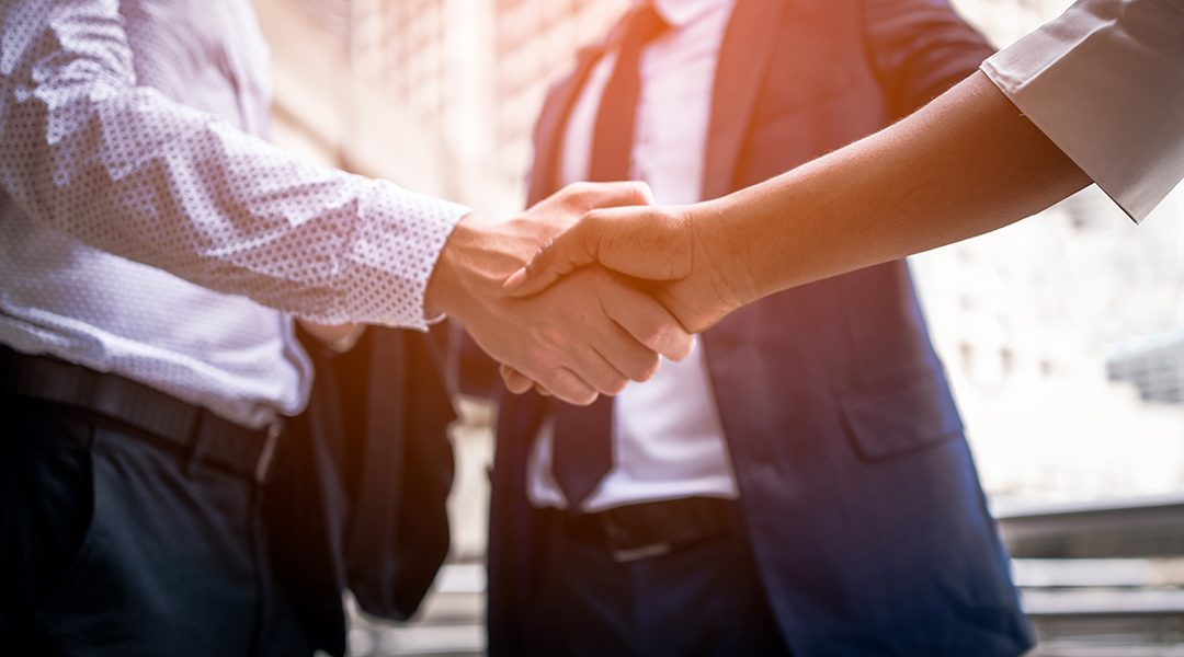 Non-Compete Agreements Under Fire